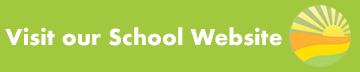 Visit Our School Website Button